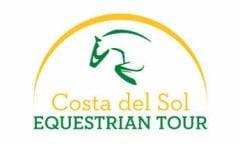 Autumn Cup Mijas – Costa Del Sol Equestrian Tour
