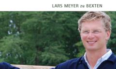 Lars Meyer zu Bexten