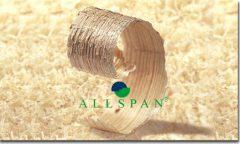 Allspan Spanverarbeitung GmbH