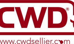 CWD Deutschland