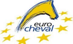 Eurocheval wird auf 25. bis 28. August 2022 verschoben