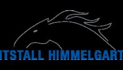 Reitstall Himmelgarten – Ausbildung von Reiter und Pferd