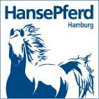 HansePferd Hamburg findet nicht statt – Hamburg Messe und Congress sagt Pferdemesse ab