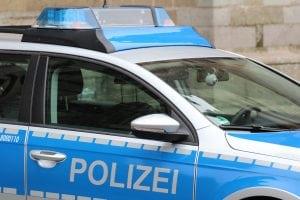 Symbolbild Polizei. (Foto: pixabay)