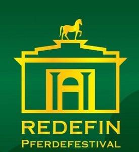 Reederin Logo