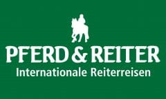 Pferd & Reiter – internationale Reiterreisen