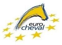 Eurocheval wird auf 2021 verschoben