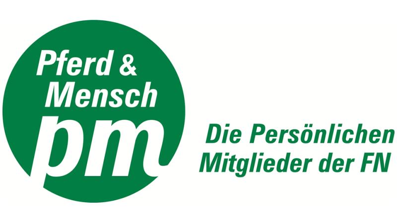 PM-Regionalversammlung: Tierschutzseminar 2019: Wissen ist der beste Tierschutz