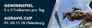 agravis-cup-2018-oldenburg