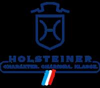 Logo Holsteiner