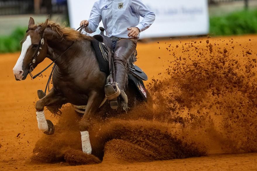 Symbolbild.Foto: www.sportfotos-lafrentz.de/Dirk Crampe
