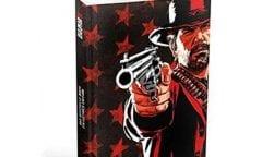 """Top Ten der Ratgeber: Doppelpack für """"Red Dead Redemption 2"""""""