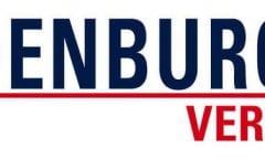 Logo Oldenburger Verband