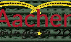 Goch. Die 14. Internationale Sportpferdeauktion im Reitsportzentrum von Holger Hetzel im rheinischen Goch endete mit einem neuen Preisrekord. So wurde der fünfjährige niederländische Hengst Dacantos für ein Gebot von 950.000 Euro zugeschlagen.Der Dallas VDL-Sohn aus einer Cantos-Mutter, anlässlich seiner Körung 2015 in Vechta Prämienhengst und in Springpferdeprüfungen bereits hoch erfolgreich, war heiß umkämpft. Am Ende setzte sich der Sponsor des britischen Springreiters und Mannschafts-Olympiasiegers von 2012, Ben Maher, durch. Damit kommt Dacantos, der mit seinem Pedigree auch züchterisch hoch interessant ist und bis vor wenigen Monaten als Pachthengst dem Nordrhein-Westfälischen Landgestüt in Warendorf zur Verfügung stand, zur weiteren Förderung in die Hände eines der aktuell erfolgreichsten Springreiters der Welt.