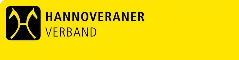Hannoveraner Verband bezieht Stellung Vorstand weist Vorwürfe zurück