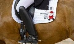 Symbolbild Dressur © www.sportfotos-lafrentz.de/Stefan Lafrentz