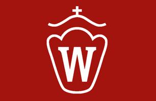 Westfälisches Pferdestammbuch bereit Nachfolge für Auktions- und Vermarktungsleitung vor