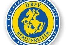 Schulungsmaßnahme im Westfälischen Pferdezentrum in Münster-Handorf