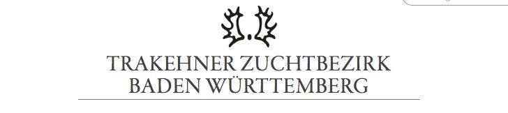 Reisetipp im Juli! Edelpferde Süddeutschlands mit Marbach Classics