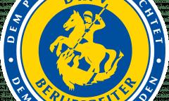 Gesucht: Der BBR-Ausbildungsbetrieb des Jahres!