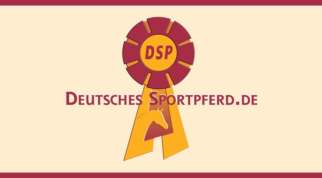 DSP-Hauptkörung: Vier Hengste im sechsstelligen Bereich