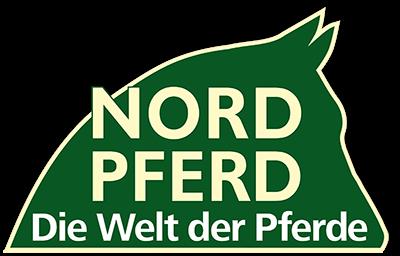 Nord Pferd Logo