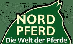 NORDPFERD 2019 – Die Welt der Pferde erwartet Sie!