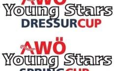 Das Reglement zum AWÖ YOUNG STARS SPRING- und DRESSURCUP ist online