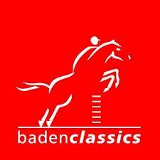 Baaden Classics: Interview mit Sieger Abdullah Humaid Al Muhairi
