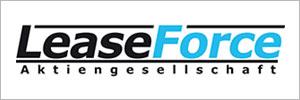 LeaseForce