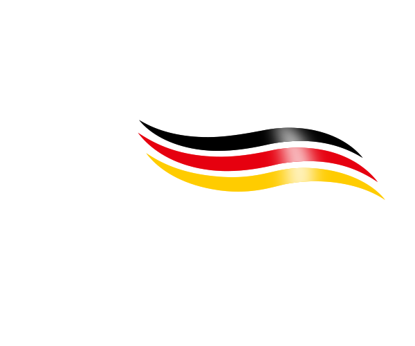 Neues Gütesiegel: German Horse Quality