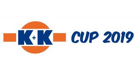 K+K Cup