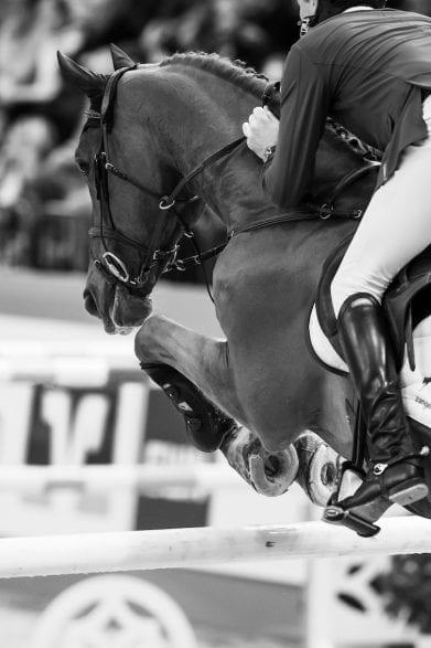 Symbolbild © www.sportfotos-lafrentz.de/Stefan Lafrentz