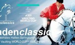 Baaden Classics: Sieg für die Schweiz