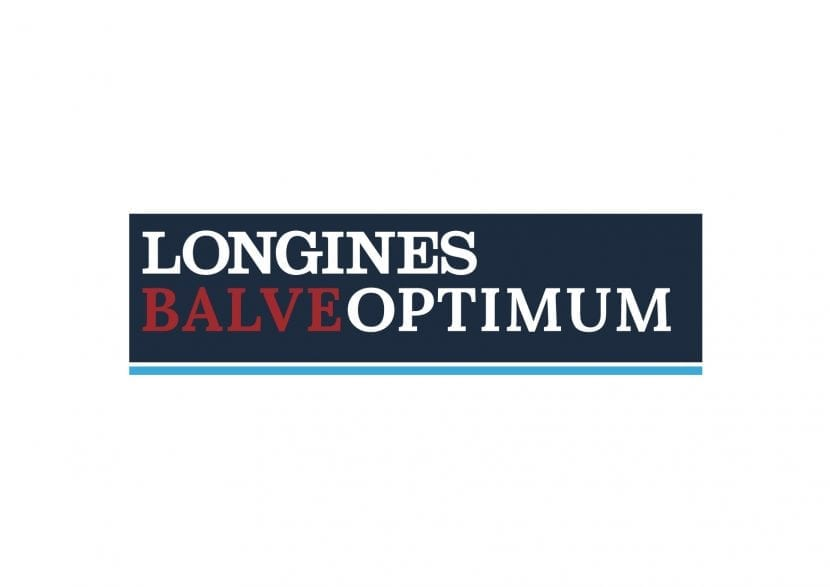 Longines Balve Optimun Logo