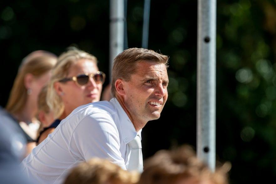 Andreas Helgstrand. Foto © www.sportfotos-lafrentz.de/Stefan Lafrentz