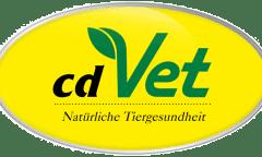 cdVet stellt aus und sich vor bei der Forest Spring in Fürstenau