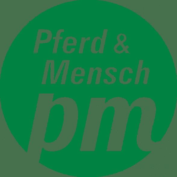 FN-Seminare von April bis Juni 2019