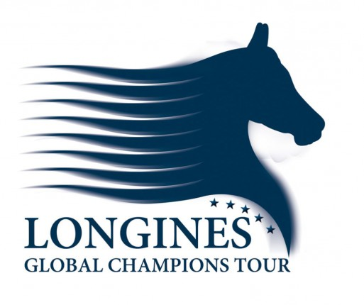 Show Jumping Superstars Head to Inaugural LGCT Stockholm