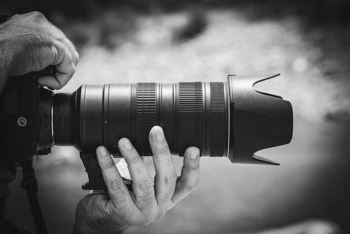 Symbolbild (Foto:Pixabay)