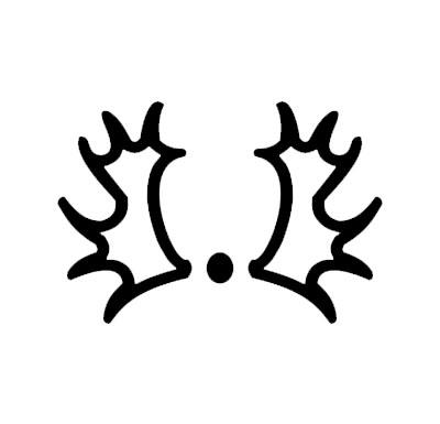 logo Trakehner Verband