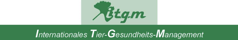 ITGM Seminar / Webinar