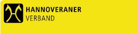 Hannoveraner Verband: Aus der Vorstandssitzung vom 13. Mai 2019