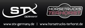 FFG Horsetrucks