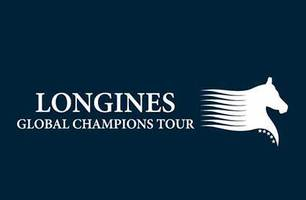 Stars Out In Force for Shanghai Longines Global Champions Tour