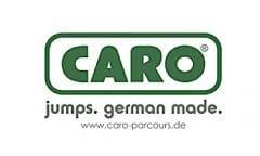 CARO GmbH & Co. KG produziert weiter