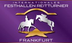 Internationales Festhallen Reitturnier 2019 startet Vorverkauf