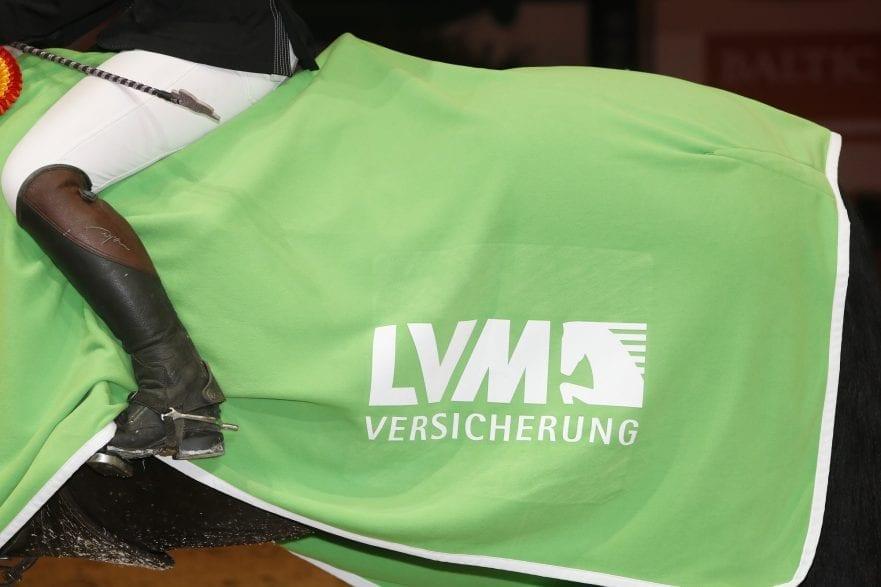 Weiter geht es mit der dritten Etappe des LVM Cups Schleswig-Holstein Anfang Juli in Marne. (Foto: Stefan Stuhr)