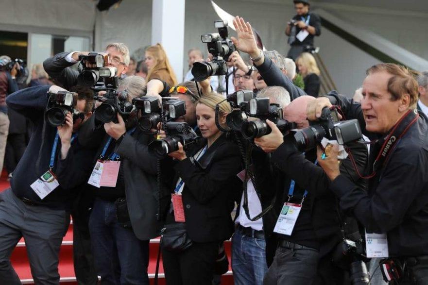 CHIO Aachen: Eröffnungsfeier mit Partnerland Frankreich (Foto:chioaachen)