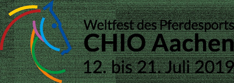 CHIO Aachen. Start- und Ergebnislisten für heute